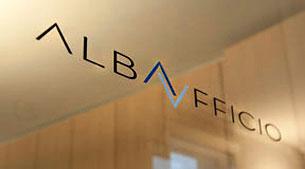 Hardware, Software, Arredamento ufficio - Albaufficio, ad Alba, in provincia di Cuneo