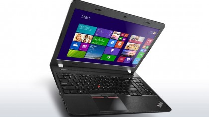 lenovo-laptop-thinkpad-e555-front-1