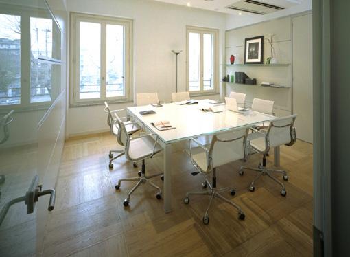 Ufficio Arredamento Design : Progettazione ristrutturazione e arredamento per l ufficio